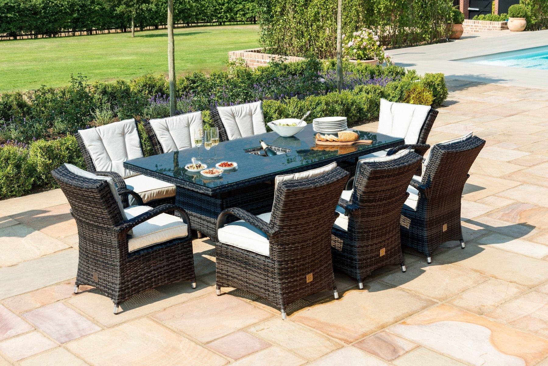 Great Clearance Zone Garden Furniture