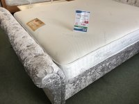 Memory 1000 Pocket Sprung Mattress
