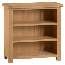 Classic Oakmont Dining & Occasional Small Bookcase