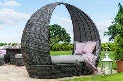 Maze Rattan - Tulip Daybed