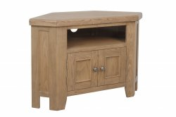 Haxby Dining & Occasional Corner TV Unit