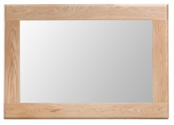 Nordby Dining & Occasional Wall Mirror