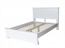 Batley Bedroom Double Bed Frame