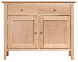 Nordby Dining & Occasional Standard Sideboard