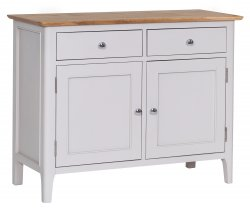 Nordby Painted Dining & Occasional Standard Sideboard