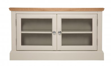 Derby Dining & Occasional Standard TV Unit