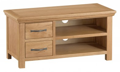 Warwick Dining & Occasional Standard TV Unit