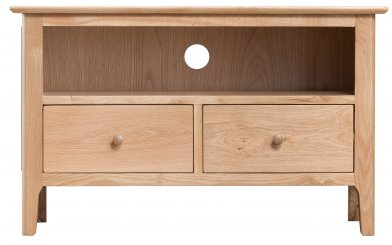 Nordby Dining & Occasional Standard TV Unit