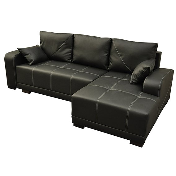 New Orleans Corner Sofa Bed The Clearance Zone