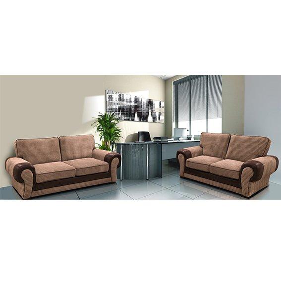 torino 3 2 sofa set the clearance zone. Black Bedroom Furniture Sets. Home Design Ideas